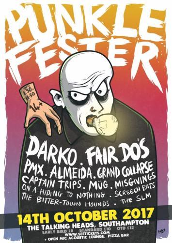 Punkle Fester.jpg