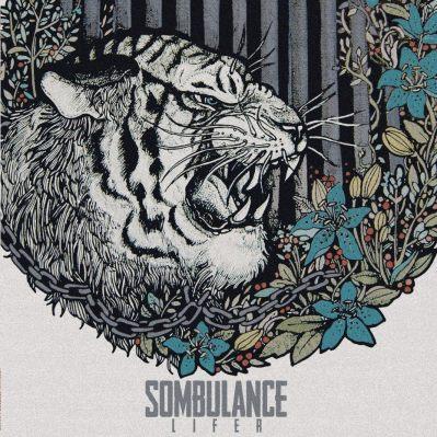 Sombulance Lifer EP