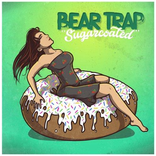 Bear Trap Sugarcoated 2.jpg