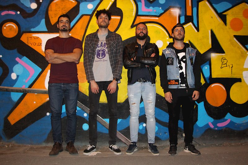 Album Review: Thanx 4 All The Shoes – AnotherRide