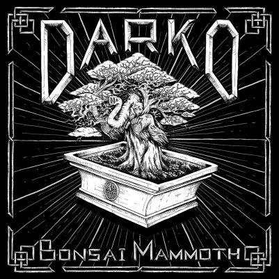 Darko Bonsai Mammoth.jpg