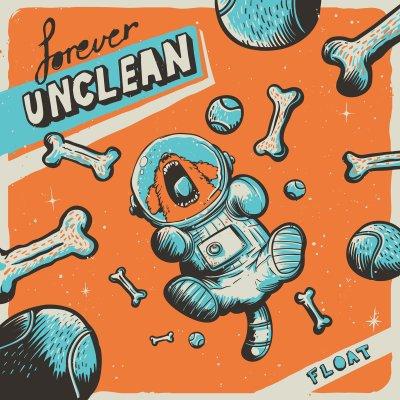 EP Forever Unclean Float.jpg