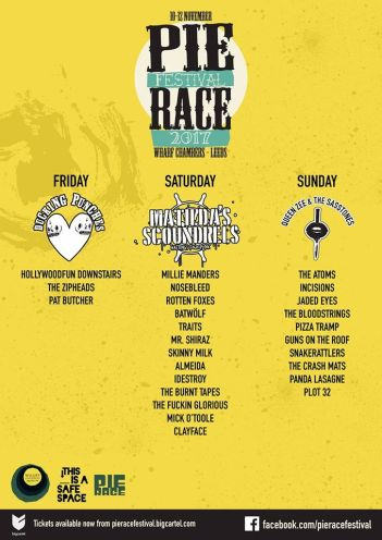 Pie Race 2017.jpg