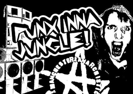 Punx Inna Jungle.jpg