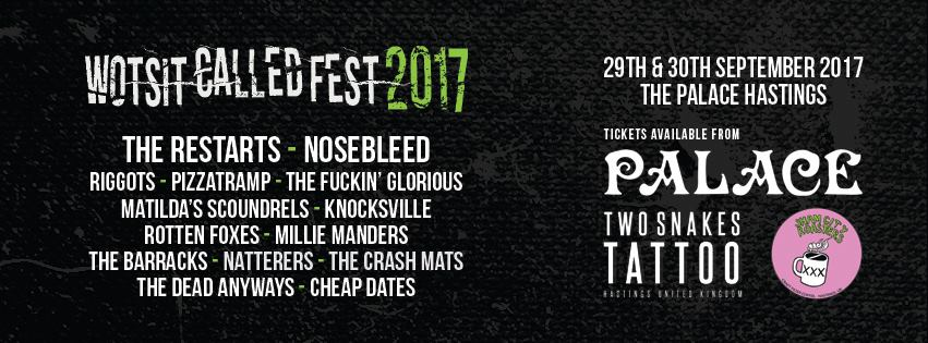 Wotsit Called Fest.jpg
