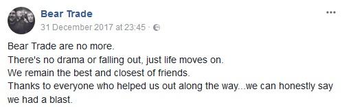 Bear Trade Break Up Facebook Post.jpg