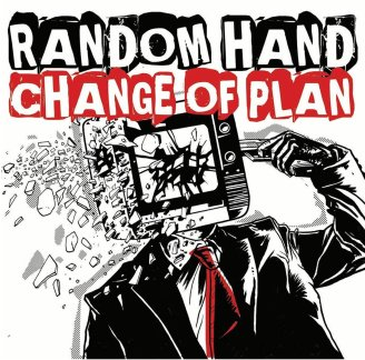 Random Hand Change of Plan Vinyl Si Mitchell Cover v1.jpg