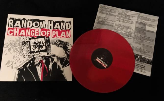Random Hand Change of Plan Vinyl TNS Records v1.jpg