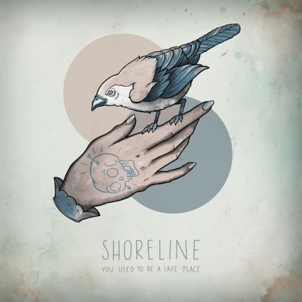 Shoreline You Used To Be A Safe Place Interview