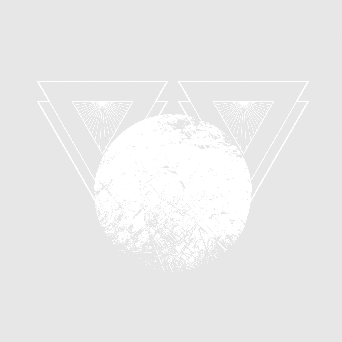 Album Review: Waterweed – Brightest