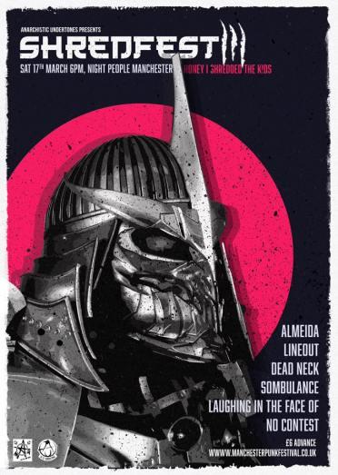 Shredfest Poster.jpg