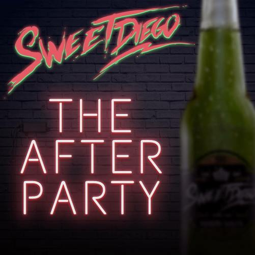Sweet Diego The Afterparty.jpg