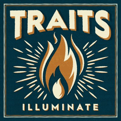 Traits Illuminate EP Cover.jpg