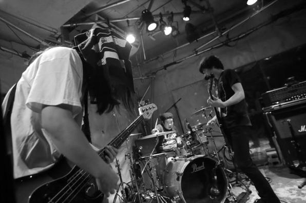 Waterweed Live 1.jpg