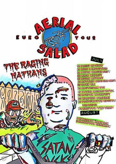Aerial Salad Raging Nathans Tour.jpg