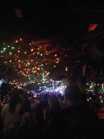 Bovine sex club - ceiling .jpg