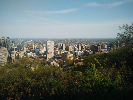Montreal view 2.jpg