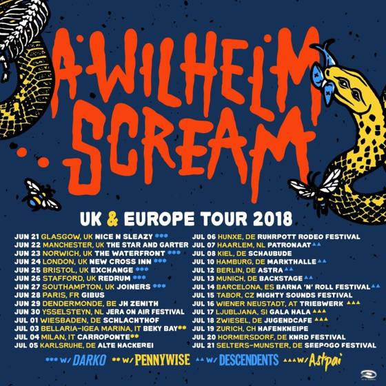 A Wilhelm Scream Tour Dates.jpg