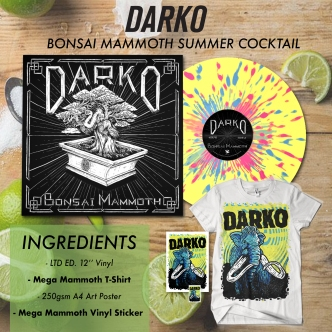 Darko Summer Cocktail Bundle.jpg