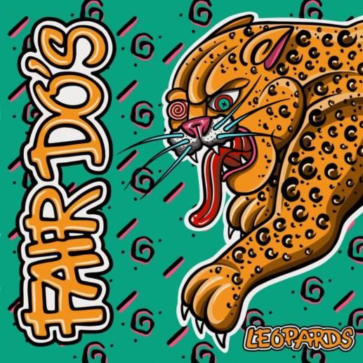 Fair Dos Leopard Art pre release.jpg