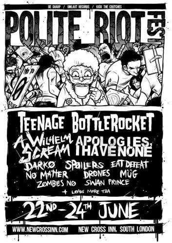 Polite Riot Festival.jpg