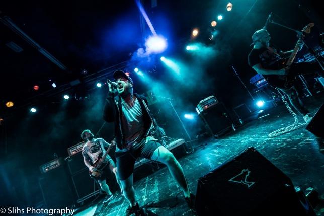 Sbäm Fest_No Trigger_Copyright_Andreas Wörister_Slihs Photography