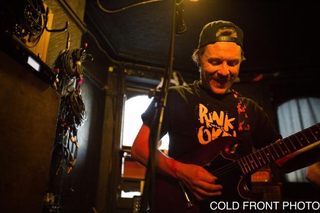 Darko Rob 2 Live Manchester cred Josh Sumner.jpg