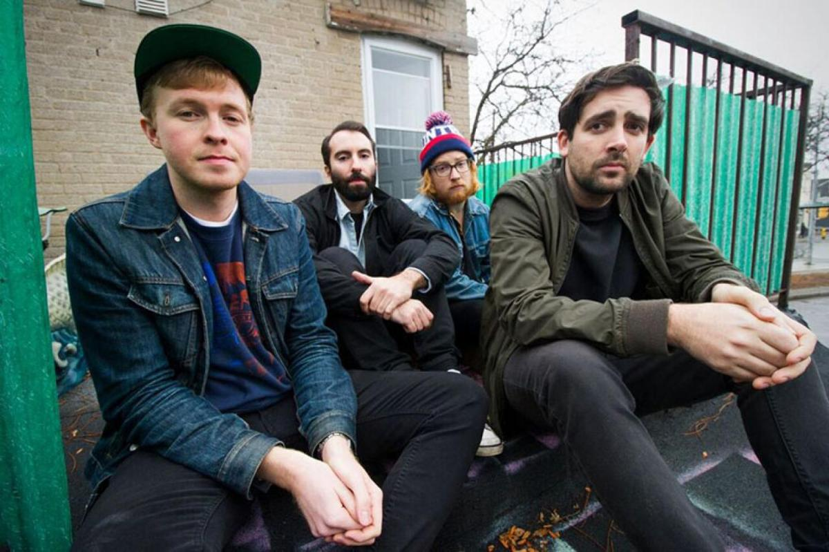 Pkew Pkew Pkew: Toronto's Hidden Gem [Interview]