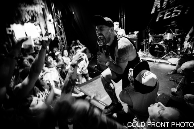 A Wilhelm Scream KNRD Fest 2018 cred Josh Sumner Cold Front Photography (7)