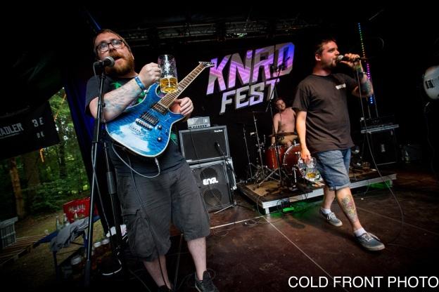 Affect Heuristic KNRD Fest 2018 cred Josh Sumner Cold Front Photography (6).jpg