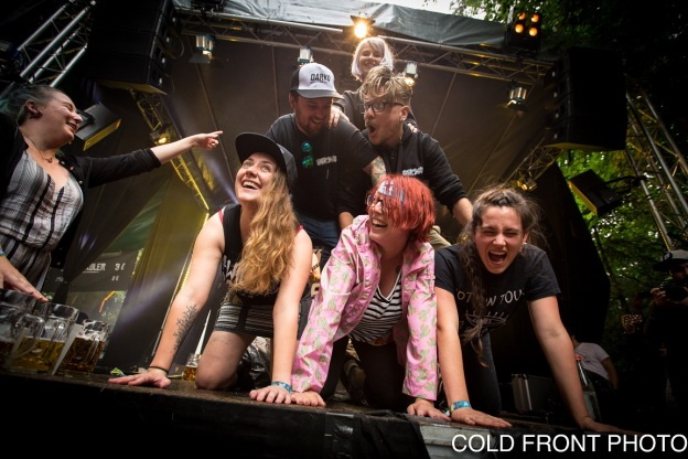 Forever Unclean KNRD Fest 2018 cred Josh Sumner Cold Front Photography (15)
