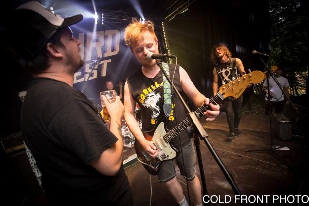 Forever Unclean KNRD Fest 2018 cred Josh Sumner Cold Front Photography (17)