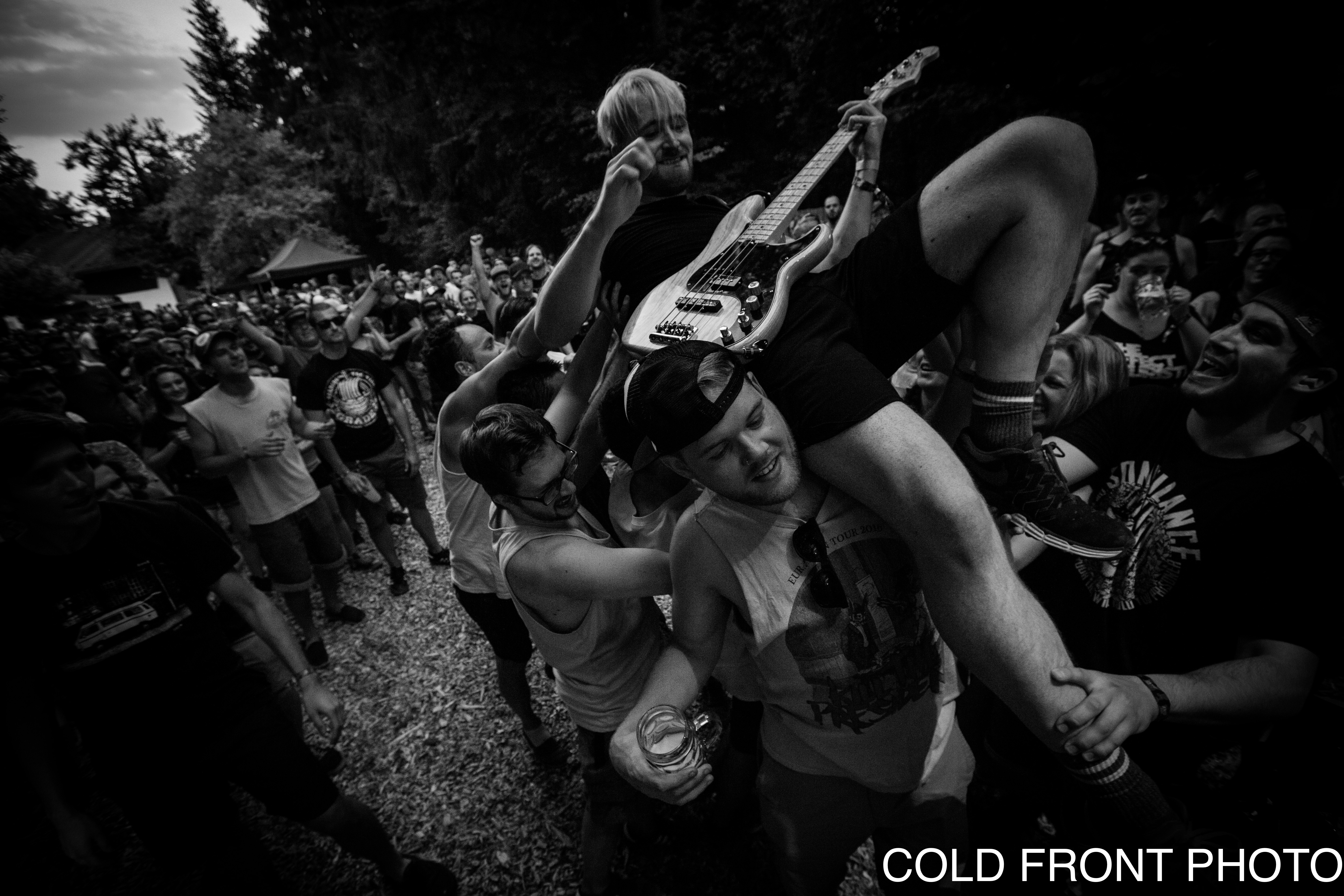 Human Project KNRD Fest 2018 cred Josh Sumner Cold Front Photography (63)