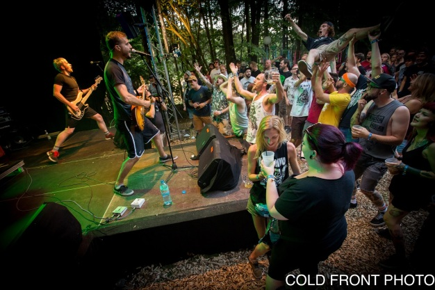 Human Project KNRD Fest 2018 cred Josh Sumner Cold Front Photography (7)