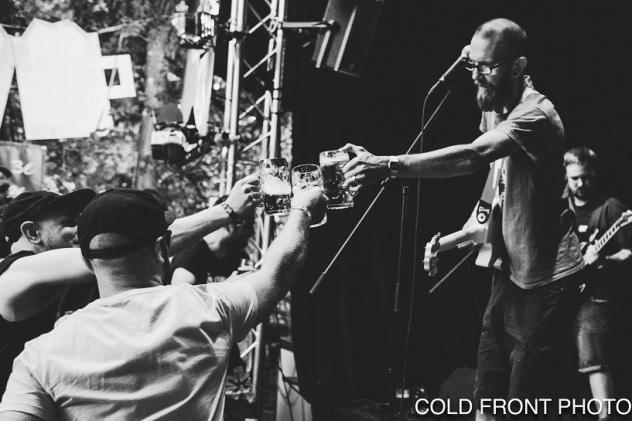 KNRD Fest 2018 cred Josh Sumner Cold Front Photography (11).jpg