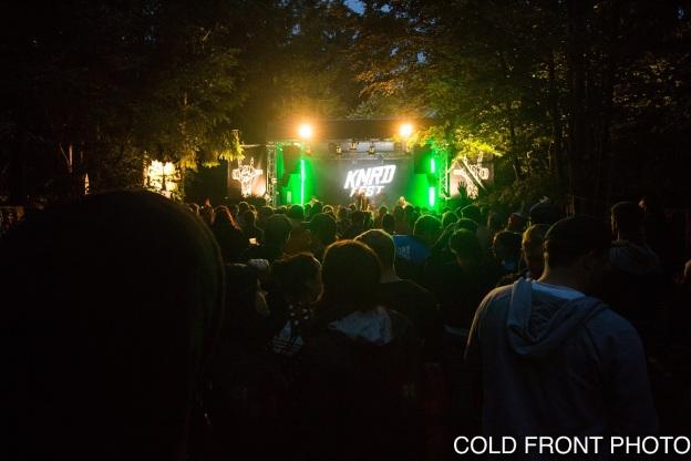 KNRD Fest 2018 cred Josh Sumner Cold Front Photography (251)