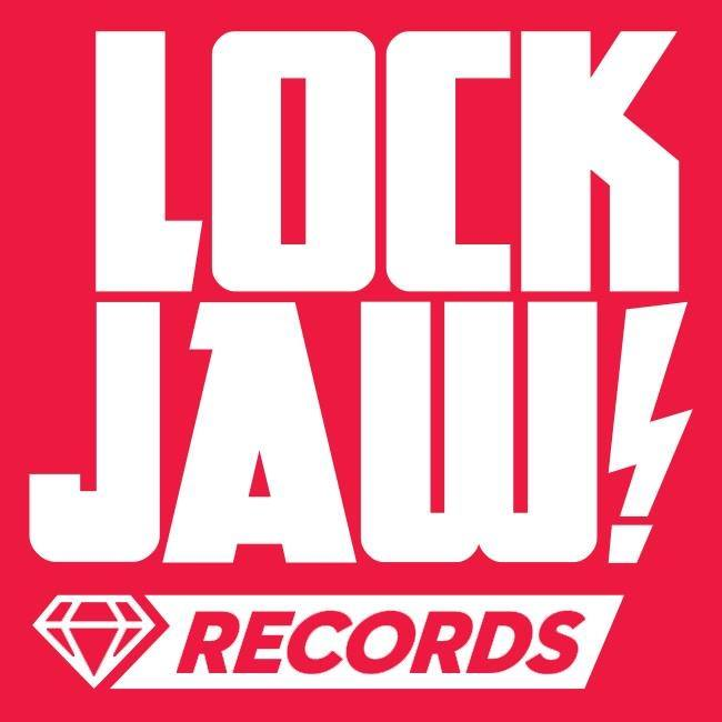 Lockjaw Records Logo