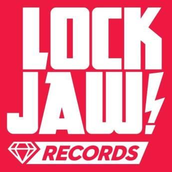 Lockjaw Records Logo