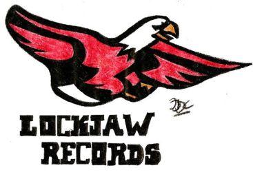 lockjaw_records_by_demondayschild