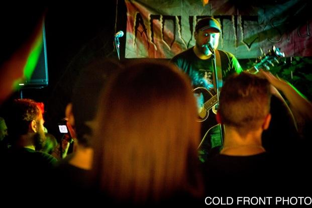 Mike Moak KNRD Fest 2018 cred Josh Sumner Cold Front Photography