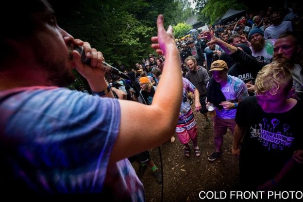 Money Left To Burn KNRD Fest 2018 cred Josh Sumner Cold Front Photography (15)