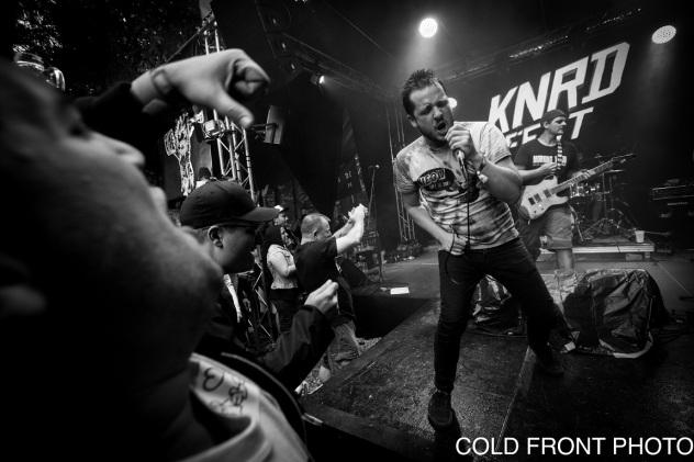 Money Left To Burn KNRD Fest 2018 cred Josh Sumner Cold Front Photography (7)