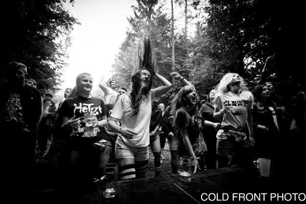 Petrol Girls KNRD Fest 2018 cred Josh Sumner Cold Front Photography (25).jpg