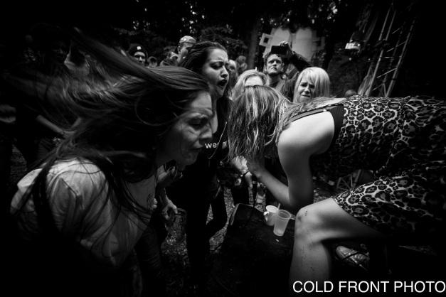 Petrol Girls KNRD Fest 2018 cred Josh Sumner Cold Front Photography (36)