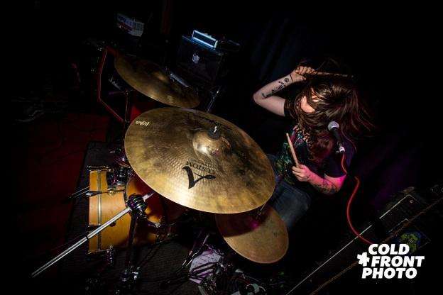 Triple Sundae Live cred Josh Sumner Shout Louder 13072018 (5).jpg