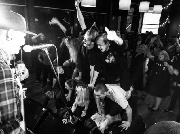 Roughneck Riot Book Yer Ane Fest.jpg
