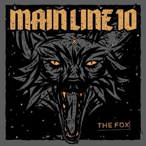 Main Line 10 The Fox.jpg