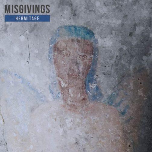 Misgivings Hermitage