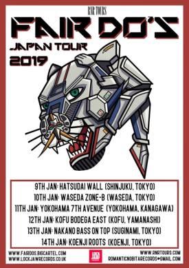 Fair Do's Tour Poster.jpg