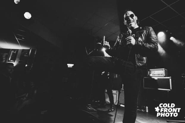Fierce Ideas Live Leeds Brudenell Cold Front Photography.jpg